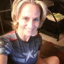 Melissa DH User Profile