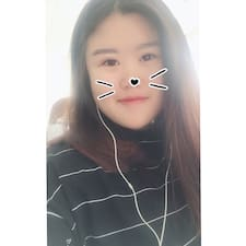 佳纹 - Profil Użytkownika