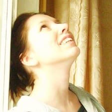Ineta User Profile