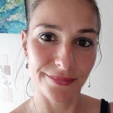 Angélique - Profil Użytkownika