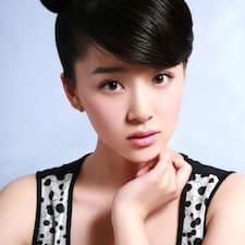 Profil utilisateur de 平春