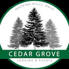 Nutzerprofil von Cedar Grove Lodging