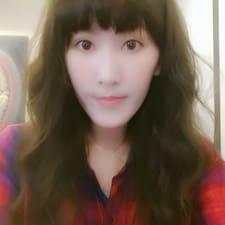 亞芸 - Profil Użytkownika