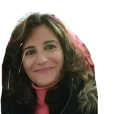 María Urbana Kullanıcı Profili