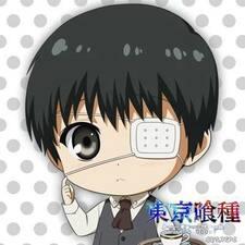 Profil Pengguna 晓俊
