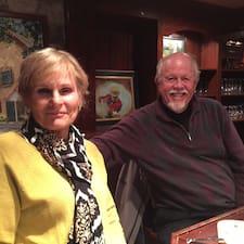 Jim And Susan er SuperHost.