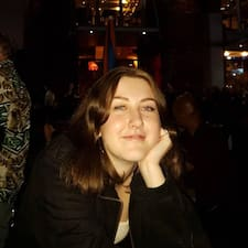 Profil korisnika Jemma