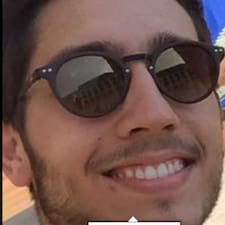Profil korisnika Bülent