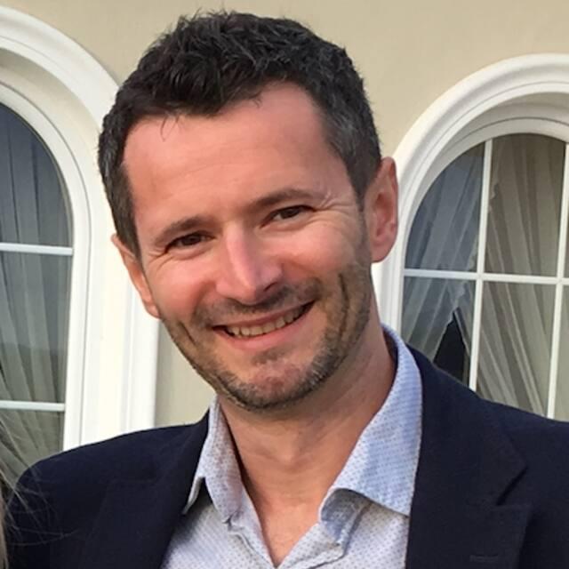 Profilo utente di Paweł