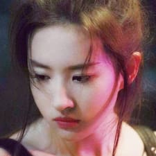 Xiaoyuさんのプロフィール