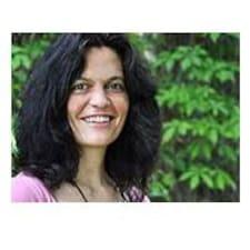 Carola - Uživatelský profil