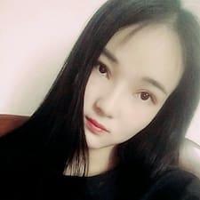 Profil utilisateur de 木子李