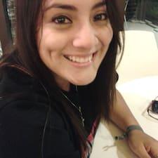 Profil korisnika Meybel