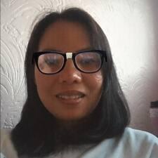 Profil utilisateur de Elsie