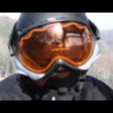 JongSeo Kullanıcı Profili