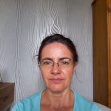 Profil korisnika Christèle