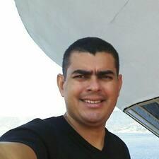 Profilo utente di Akson Pacelle