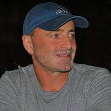 Joseph Brugerprofil