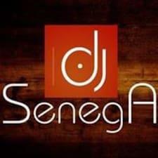Senega
