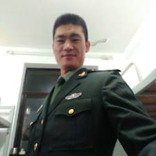 洪彬 User Profile