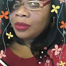 Shawana User Profile
