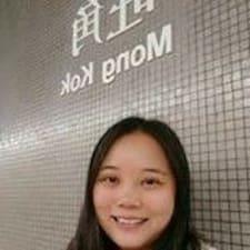 Profil korisnika 建茜