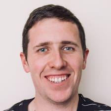 Greg - Profil Użytkownika