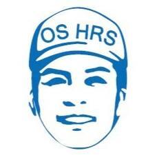 Os Hrs Sdn Bhd User Profile