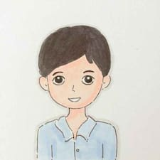 青叔 User Profile