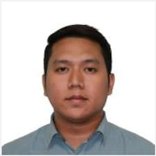 Klander User Profile