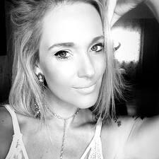 Profilo utente di Mirelle