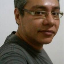 Profil korisnika Marco Antonio