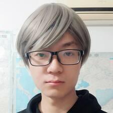 晨波(Lucas) - Profil Użytkownika
