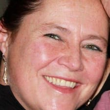 Anne Karen User Profile