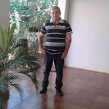 Profilo utente di Roilço
