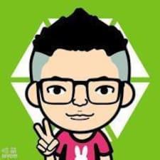 Nutzerprofil von 风静