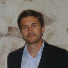 Profil korisnika Paul-Julien
