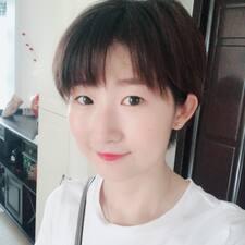 Profilo utente di Yaqi