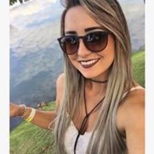 Profil korisnika Bruna