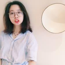 Profilo utente di Karin
