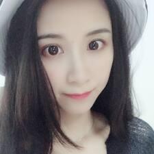 怡恒 Kullanıcı Profili