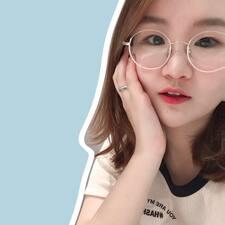 Profil korisnika 小晔