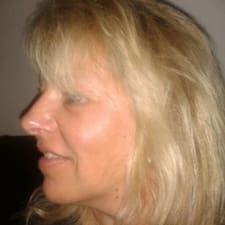 Silke - Profil Użytkownika