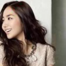 Profilo utente di 炫诺