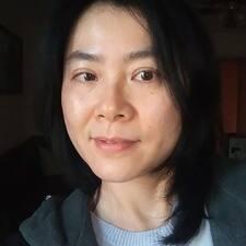 Yanling