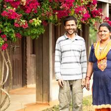 Ramakanta