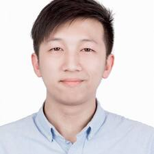 Profil korisnika Hongchi