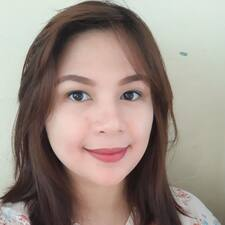 Profil Pengguna Rochelle