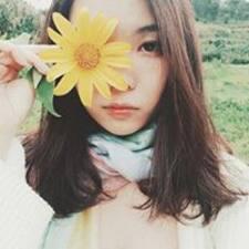 Profil korisnika Thu Hiền