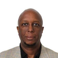 Profil korisnika Kimenyi